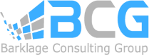 Barklage Consulting Group Logo